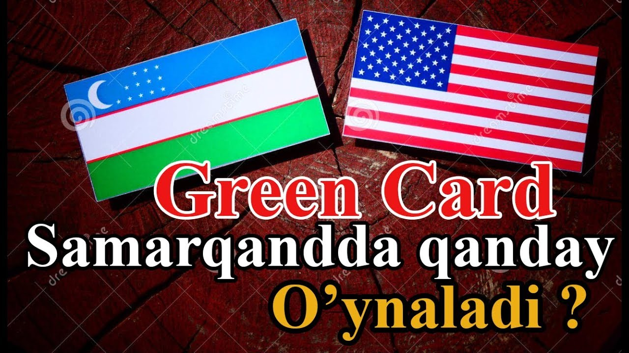 Как играть грин карта в америку uzbekistan samarkand free online casino games roulette