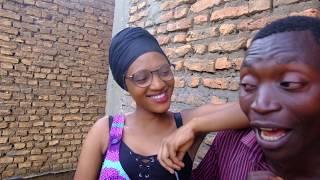 Urujuju rugoswe kubera umukobwa mwiza  Rutanze ivyo rufise vyose birariwe  Burundi Tv Comedy