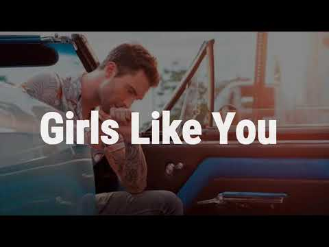 maroon-5---girls-like-you-ft.-cardi-b-(lyrics)