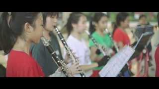 Dream - SHC BAND - Band