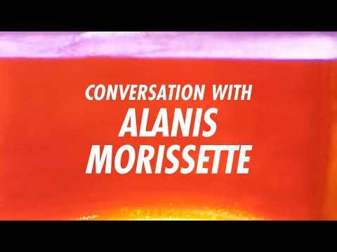 Episode 10: Conversation with Alanis Morissette & Karen Kleiman