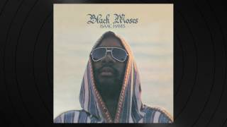 Man's Temptation by Isaac Hayes from Black Moses