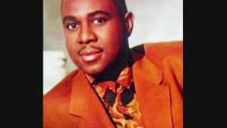 Freddie Jackson -Have you ever loved somebody