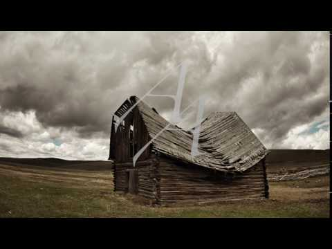 Gregory Alan Isakov - Idaho