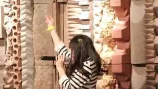 説明 2015年4月5日(日) 札幌パセオにて開催された「スターダストプロモ...
