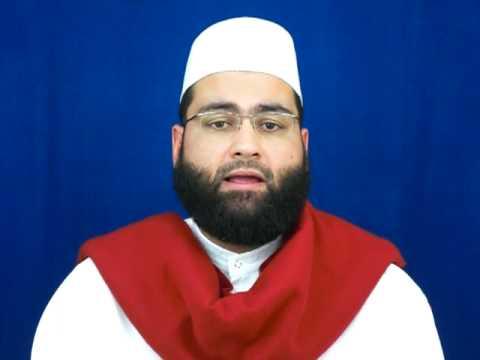 hqdefault - La mystique musulmane : le soufisme