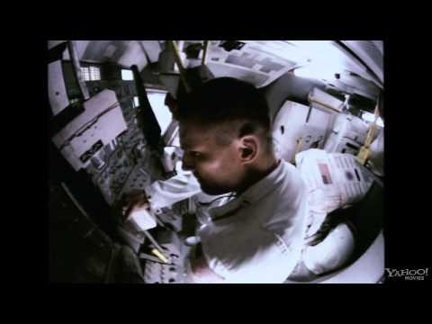 ФИЛЬМ ОНЛАЙН HD УЖАСЫ. Подборка видео: фильмы фантастика ужасы мистика смотреть онлайн