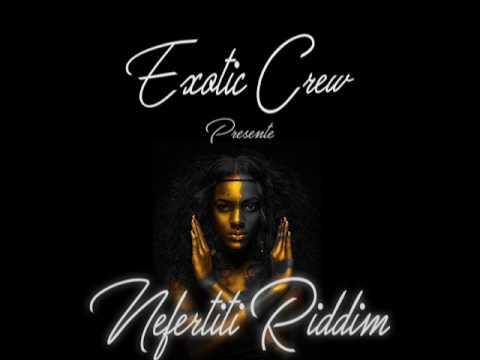 Busy signal - Nah use dem (Remix by Guillermo) - Nefertiti riddim (ExotiCrew)