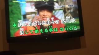 【ホームメイド家族/サンキュー】【歌って見た!/イシタマ】