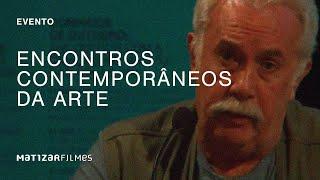 Carlos Vergara - A história do Cacique de Ramos