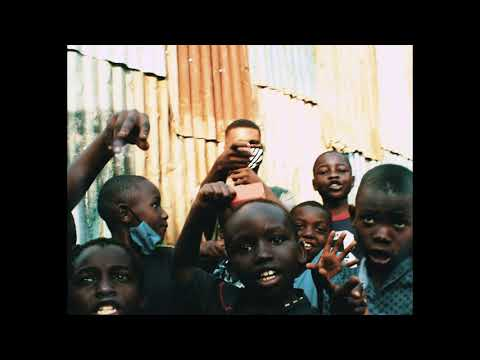 M1LLIONZ - NAIROBI (VLOG MUSIC VIDEO)