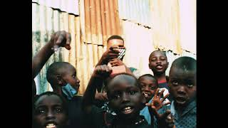 M1LLIONZ - NAIROBI (VLOG MUSIC VIDEO)
