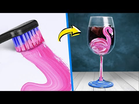 18 AMAZING KITCHEN HACKS FOR EVERY OCCASION