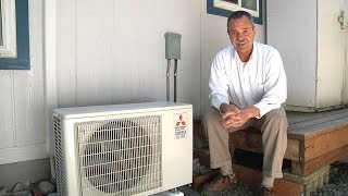 Cut Your Heating Costs in Half with a Ductless Heat Pump thumbnail