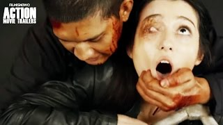 Video Rama Vs. Hammer Girl & Baseball Bat Man in a fight scene from THE RAID 2 [HD] download MP3, 3GP, MP4, WEBM, AVI, FLV Agustus 2019