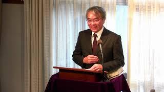 大阪キリスト教会です。 よかったらチャンネル登録してください。 https...