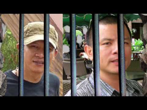 Giang Sinh Voi Viet Khang