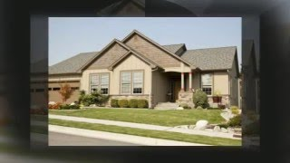 Divorce Mediation Centers of America Video - Property Allocation Plano TX | (469) 630-3400