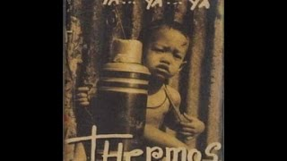 Pusing - Thermos Band