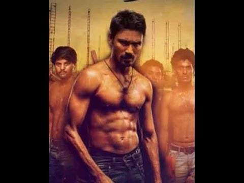 Dhanush in six pack velai illa pattathari tamil movie hot cinema dhanush in six pack velai illa pattathari tamil movie hot cinema news thecheapjerseys Images