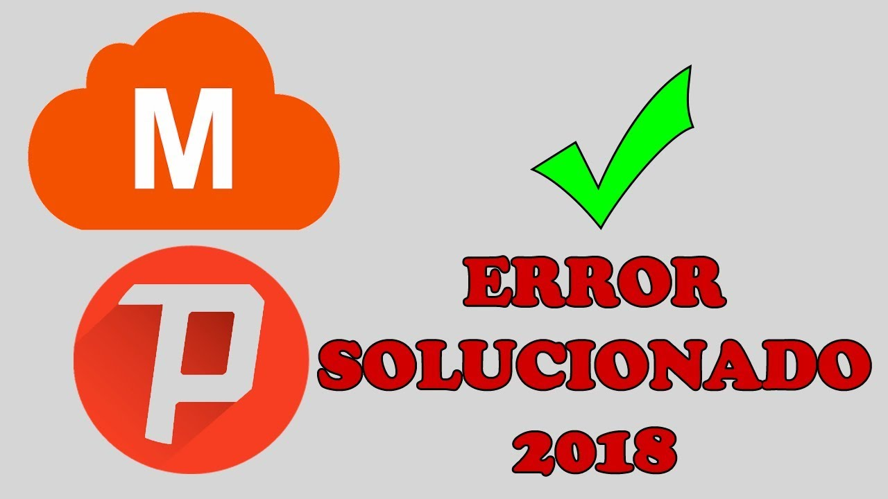 Megadownloader No Descarga 2018 (Solucionado 0 00 KB/s)