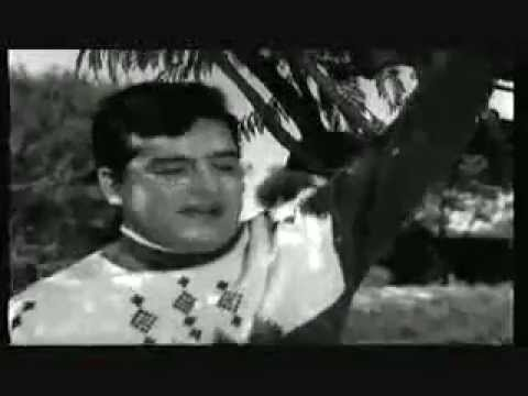 Aa Ja Re Mere Pyar Ke Raahi Lyrics - Oonche Log | Lata ...
