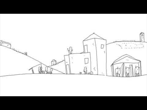 MMs01ep01-15 Мифологическая Мифология сезон 1 нон-стоп [18+]