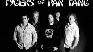 Watch Tygers Of Pan Tang Winners And Losers video