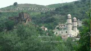 ***** Algerie .Bejaia  Kabylie : Mugar .