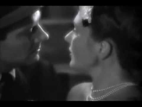 The More The Merrier Love Scene