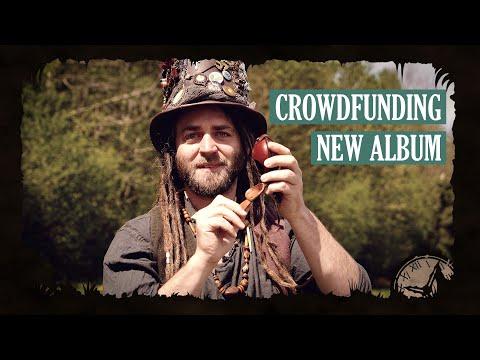 Koenix: Neues Album!