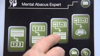 Mental Abacus Expert update