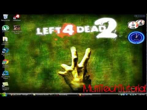 How To NO-CD Crack GTA San Andreas [HD 720p]