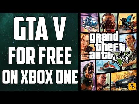 gta 5 digital download xbox one cheap