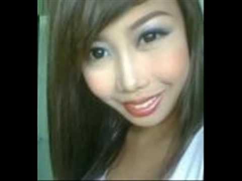pretty filipino girls