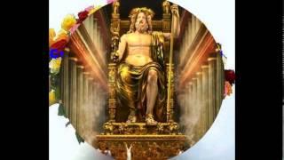 Видео о Семи Чудес Света (Классический список)(Видео о Семи Чудес Света. 1.Пирамиды Хеопса 2.Висячие сады Семирамиды 3.Статуя Зевса в Олимпии 4.Храм Артемиды..., 2015-07-19T11:25:10.000Z)
