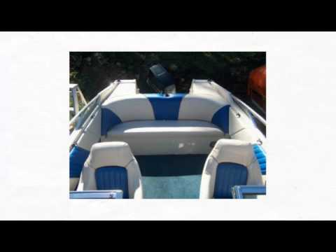 Snuggtopz.com Supplier of Fabrics, Fasteners and Deck Hardware to Boat Owners