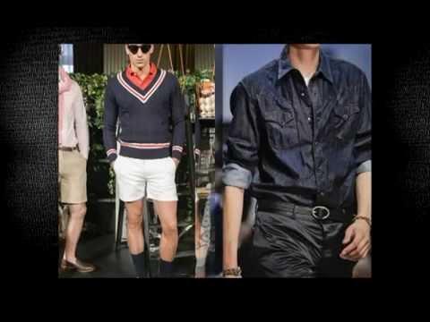 Видео Интернет магазин женской одежды