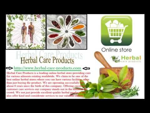 Herbal | natural skin care products | home remedies for acne | health