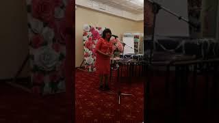 Людмила Мурафа Асония при простуде результат за ночь