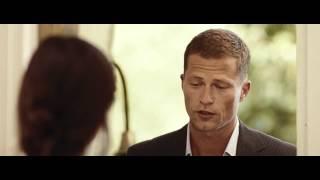Keinohrhasen - Trailer
