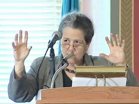 How Different Jurisdictions Treat Foreign Law: Vicki C. Jackson