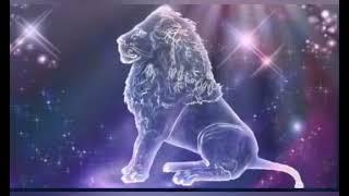 LEU  horoscop 15-21 februarie 2021