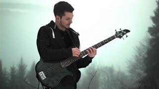 Haddaway/Kiesza/Lost Frequencies - What Is Love (Bass Arrangement)