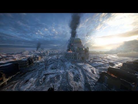 Купить видеокарту Nvidia Geforce, Ati Radeon в России на Avito