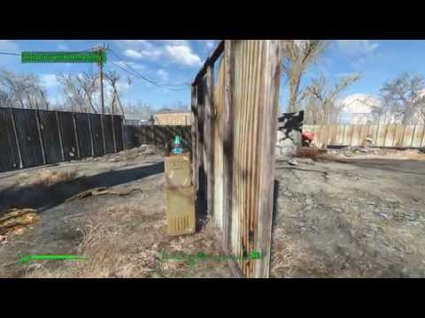 best beginners guide to fallout 4