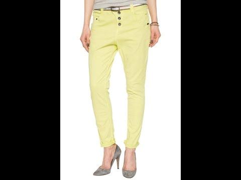 Bigl. Ua ➔ брюки галифе женские — широкий выбор, доступные цены. Брюки галифе женские — купить в надежном интернет-магазине на торговой площадке бигль!