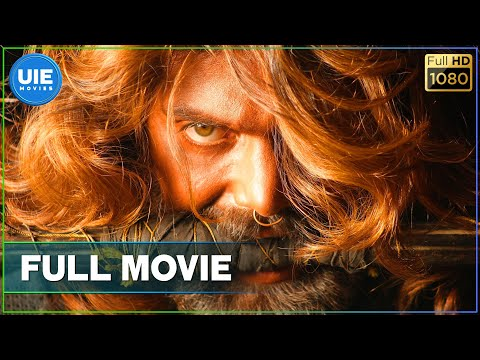 Thumbnail: Naan Kadavul Tamil Full Movie