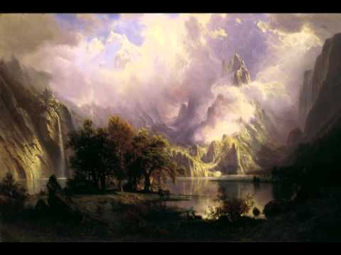 Ludwig Van Beethoven - Symphony No. 6, Op.68 - 4th & 5th Movement