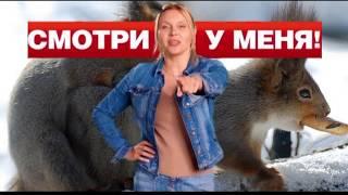 киноЛЯП из сериала Ольга[2-ой сезон]